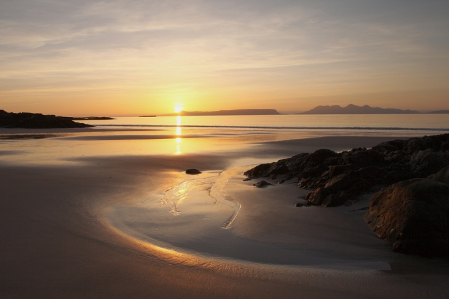 Rum-and-Eigg